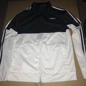 Adidas Sport sweater